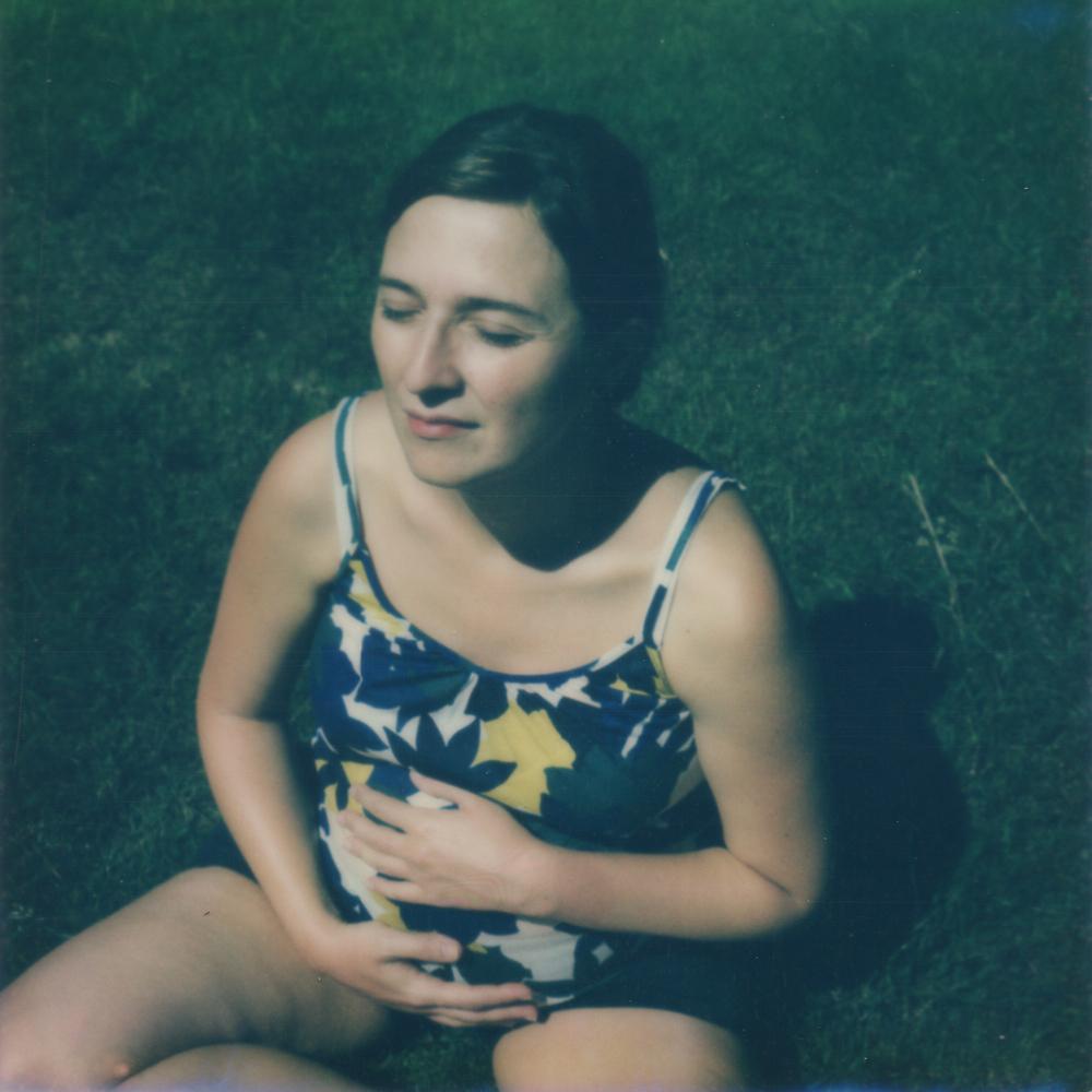 Portrait -3.jpg