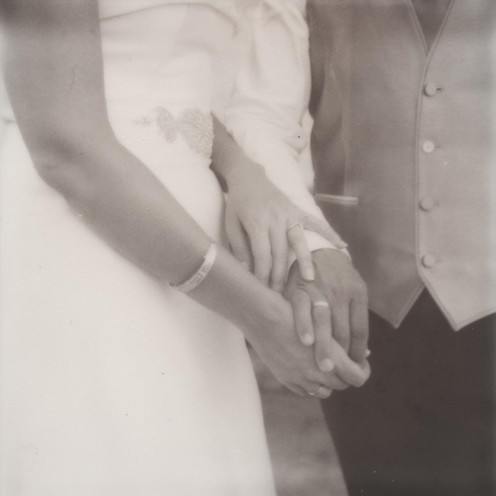 Wedding Berta y Paco -1.jpg