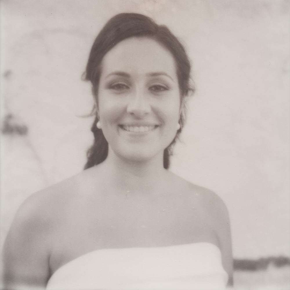 Wedding Berta y Paco -4.jpg