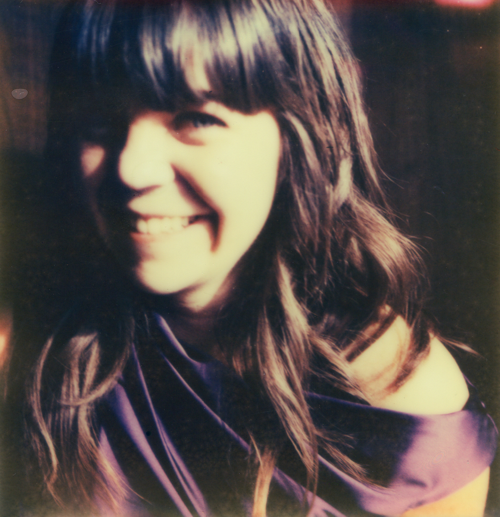 Portrait -1.jpg
