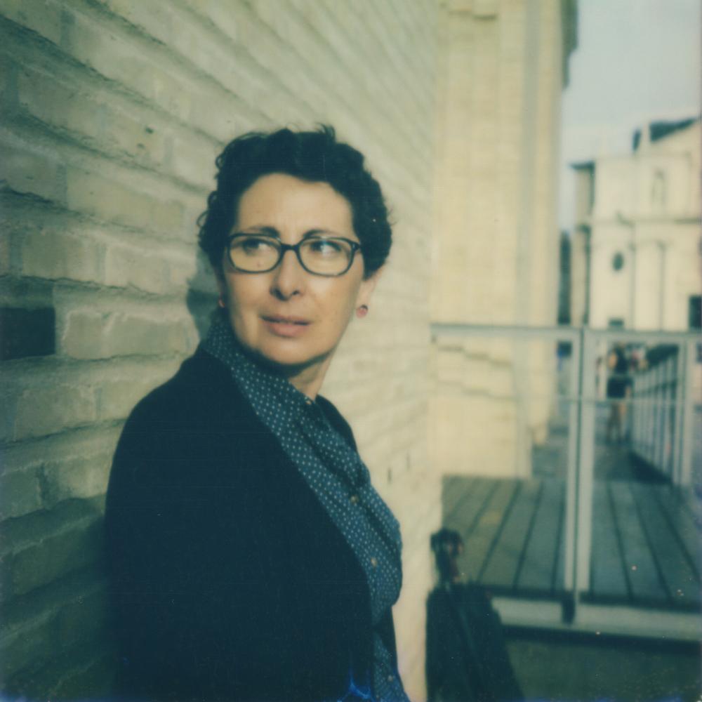 Portrait -4.jpg