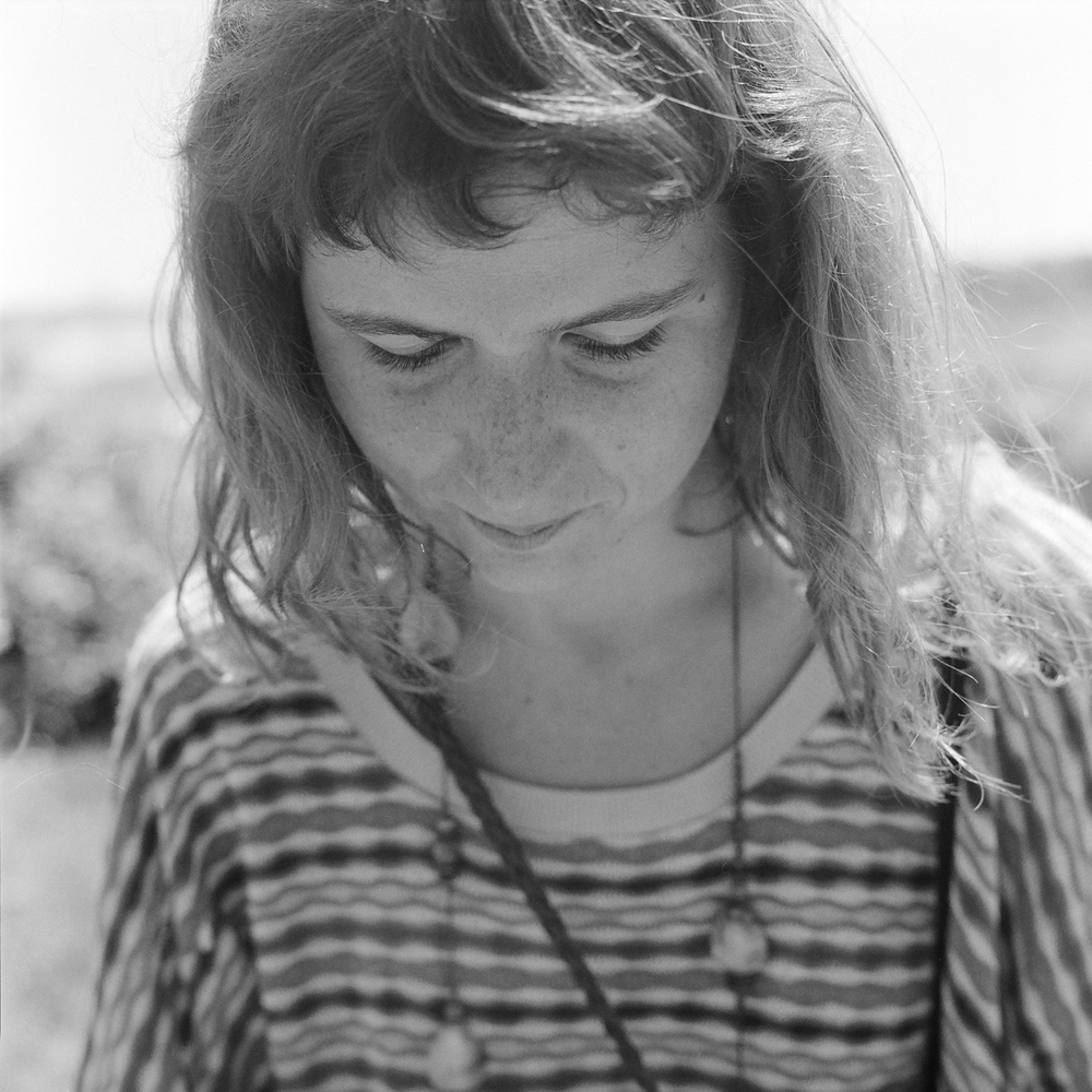 Portrait -15.jpg
