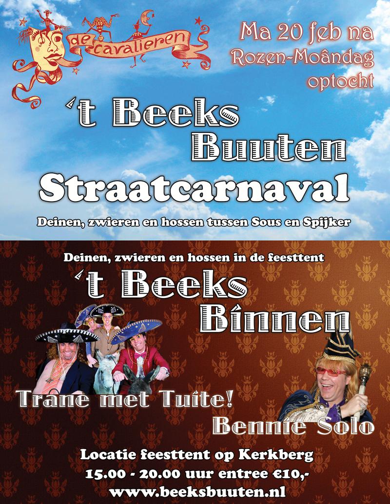 www.beeksbuuten.nl