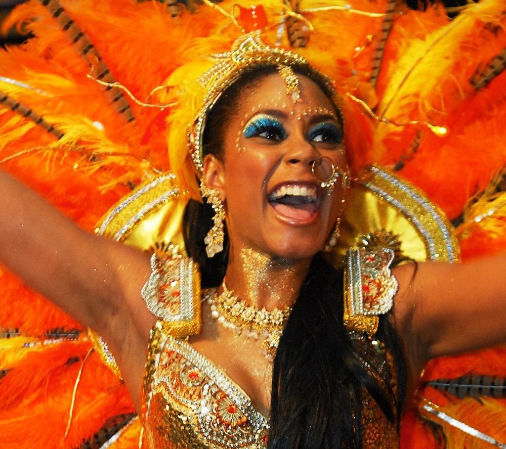 Rotterdam stroomt helemaal vol voor haar en juist zij komt naar Beek!!! De prachtige Zomerkoningin 2011 Sulimar Cook.  En ze komt niet alleen!!!