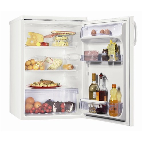 U zit er warmpjes bij met deze prachtige koelkast ter waarde van €200,- aangeboden doorEP: Heinz van Benthum       Inmiddels 28 verrassende diensten!  Veiling & Sous SwingFeest 24 september 20.30 uur in Sous.     www.eluf.nl