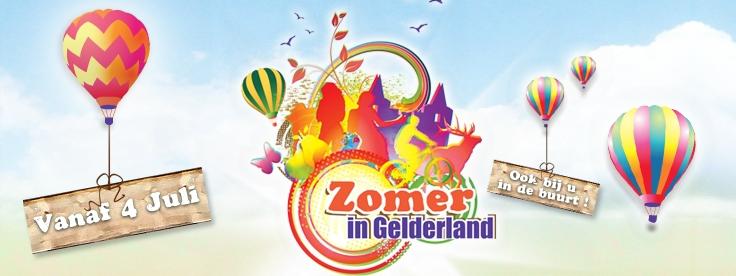 Ikmag er nogniets over zeggen, maar achter de schermen wordt een team samengesteld!   In de hoofdrol de Lichtjesoptocht 11-11-11!       www.zomeringelderland.nl