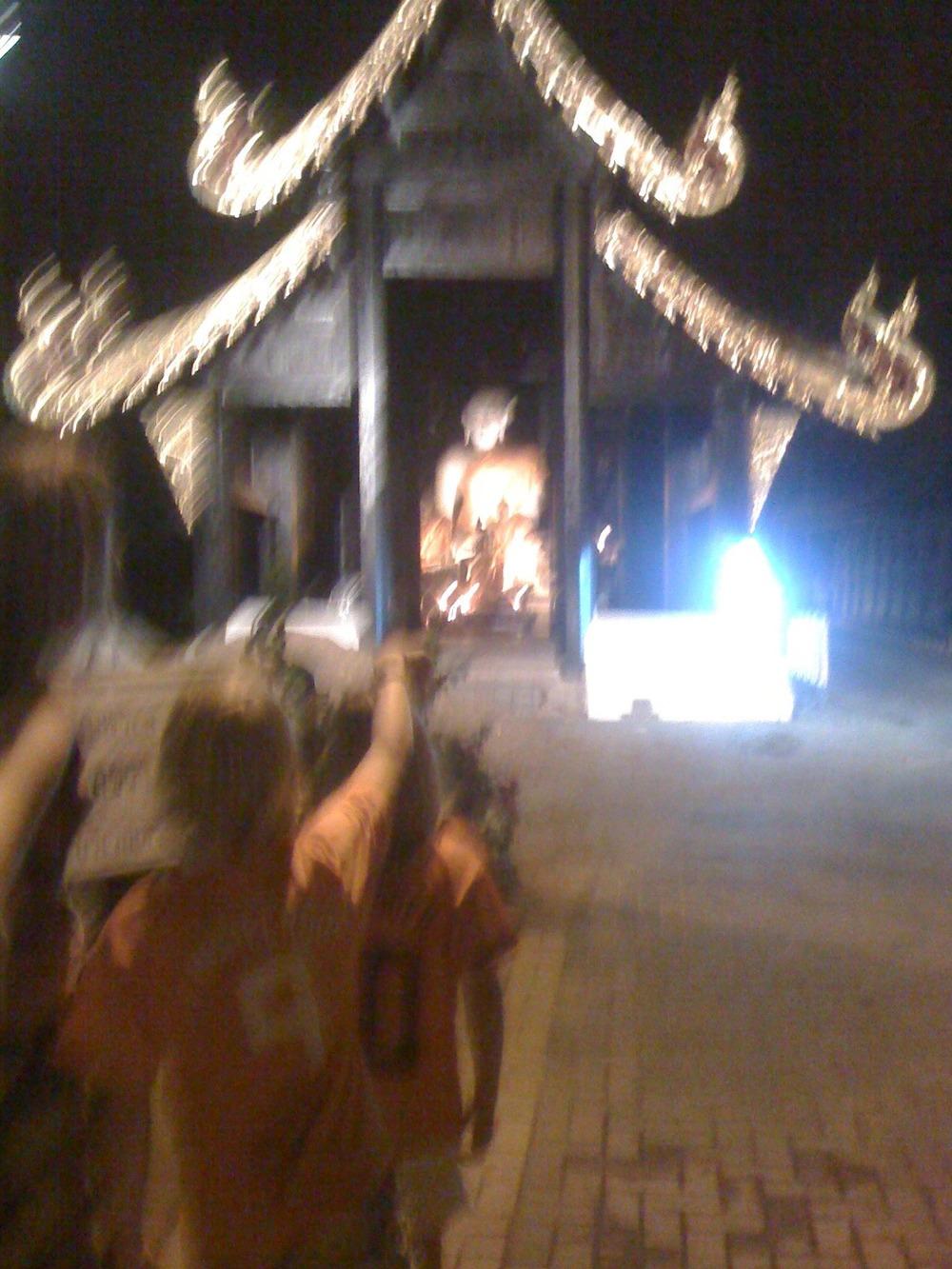 Thai lights