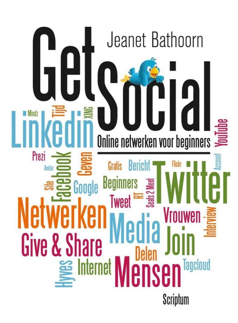 Hoe staan jij of jou bedrijf er voor op de Sociale Media?   Leg het voor aan de ultieme goeroe op dit gebied: Jeanet Bathoorn   Bied op een sessie van een uur aan de keukentafel of een uur een lezing bij bedrijf in Nijmegen. Onderwerpen: Linkedin, Twitter, Facebook, social media algemeen of Prezi.             Veiling van diensten 24 sept 20.30 uur in Sous.    www.eluf.nl