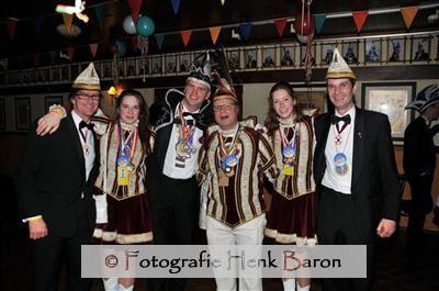 Prins Willem punt nl on tour zaterdags 20 november      20.00 uurpronkzitting  de Deurzakkers    22.00 uur vijftigste prins feliciteert 50-jarigen   00.00 uur  Sous SwingFeest