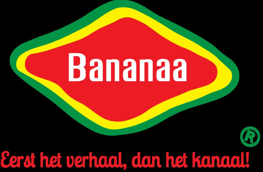 logo bananaa verhaal 2017 R .png