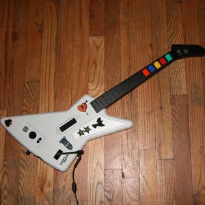SQ_guitar.jpg