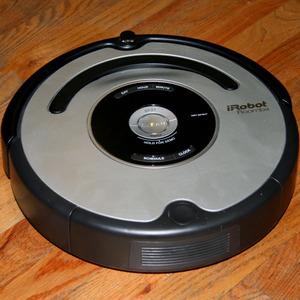 SQ_Roomba.jpg