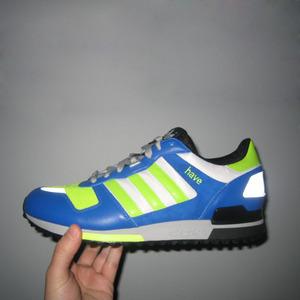 SQ_adidas.jpg