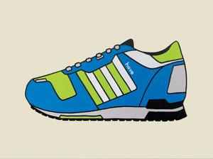 WANT_adidas.jpg