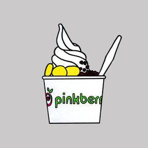 WANT_pinkberry.jpg