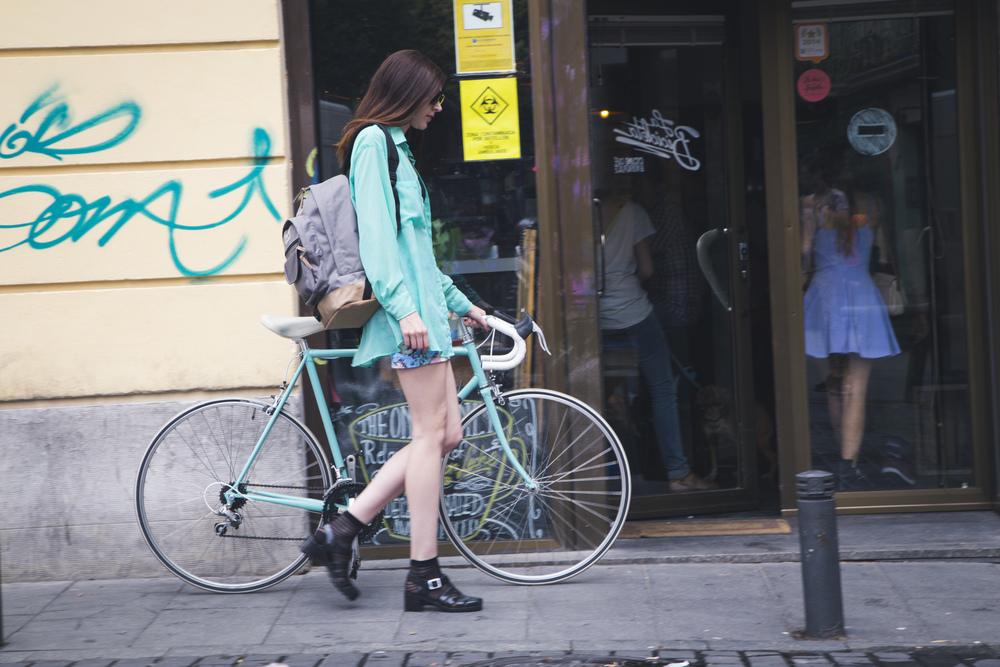 Madrid-La bicicleta-11.jpg