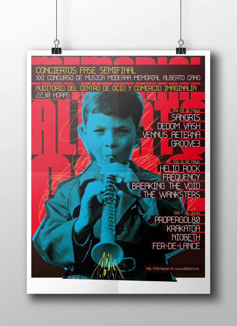 poster_mockup_MD3.jpg