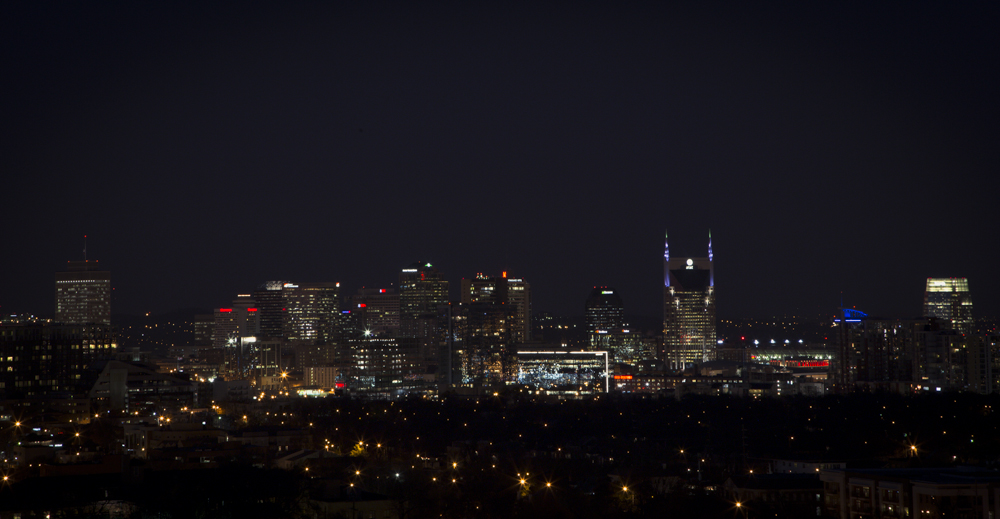 nashville skyline quiet-1.jpg