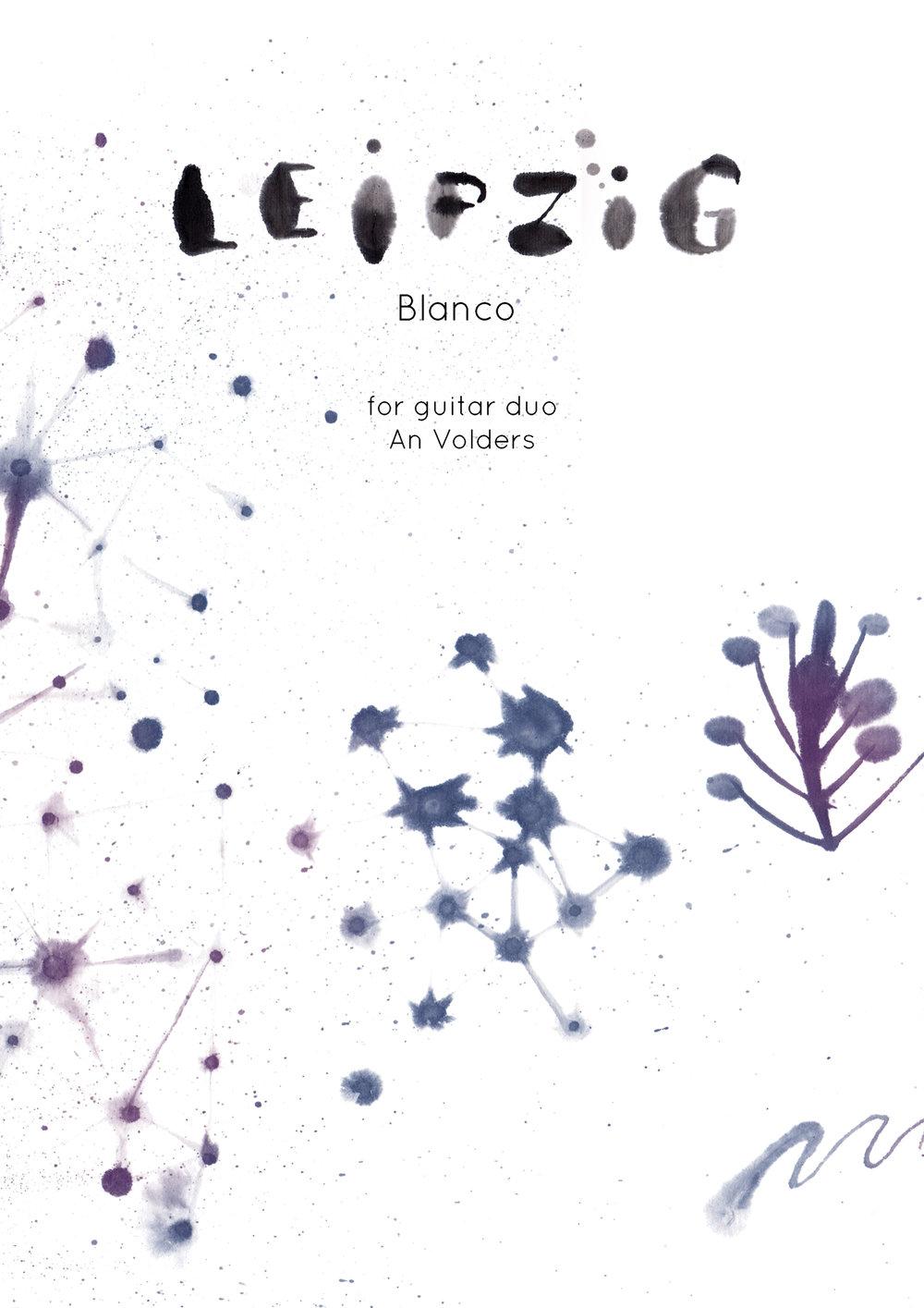 leipzig-librillo2.jpg