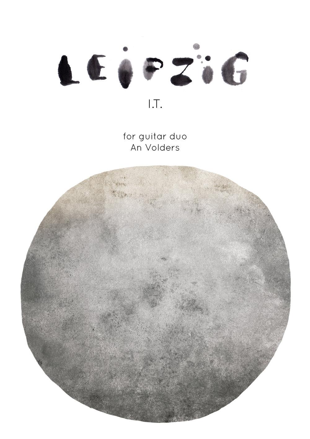 leipzig-librillo3.jpg