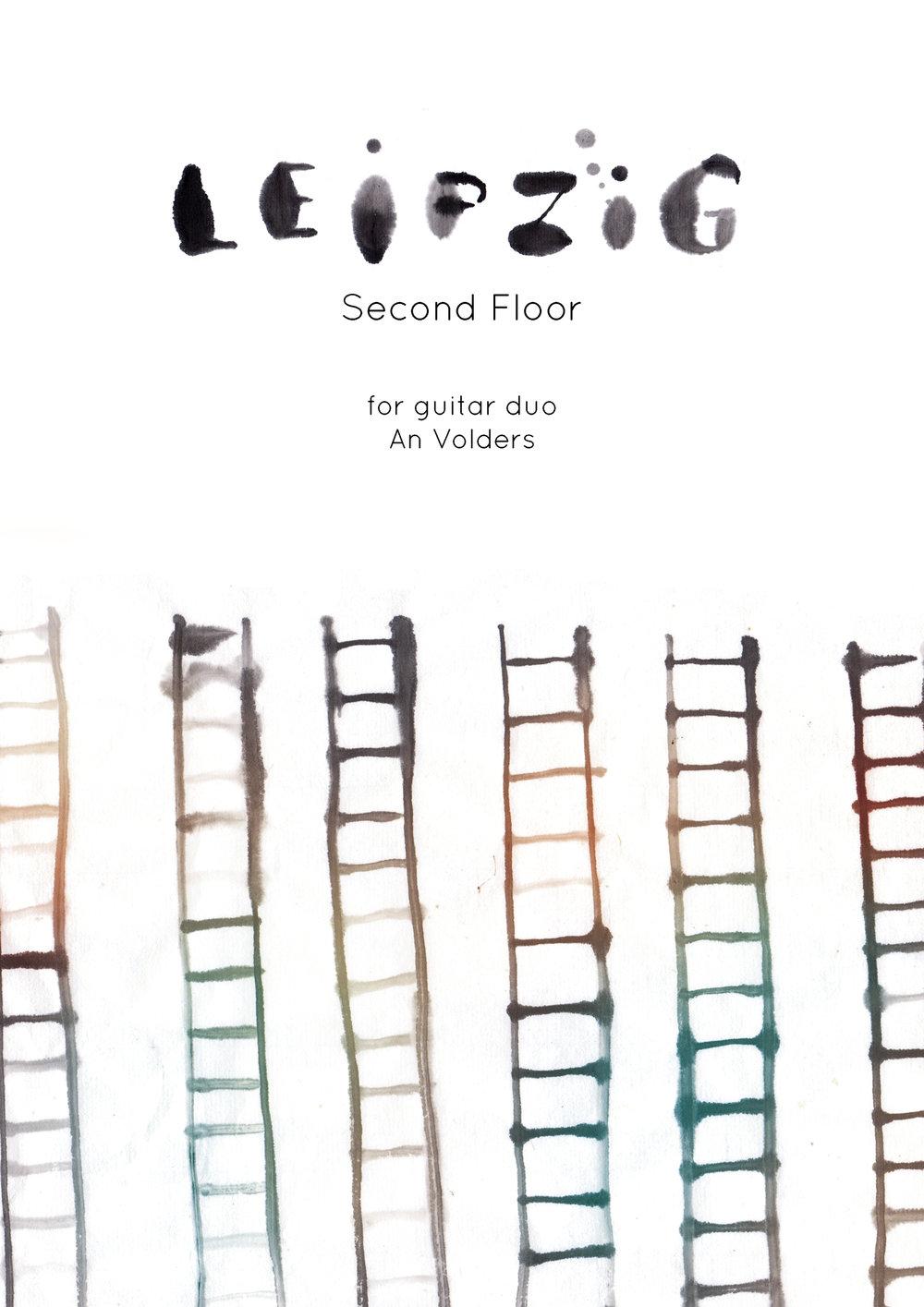 leipzig-librillo4.jpg