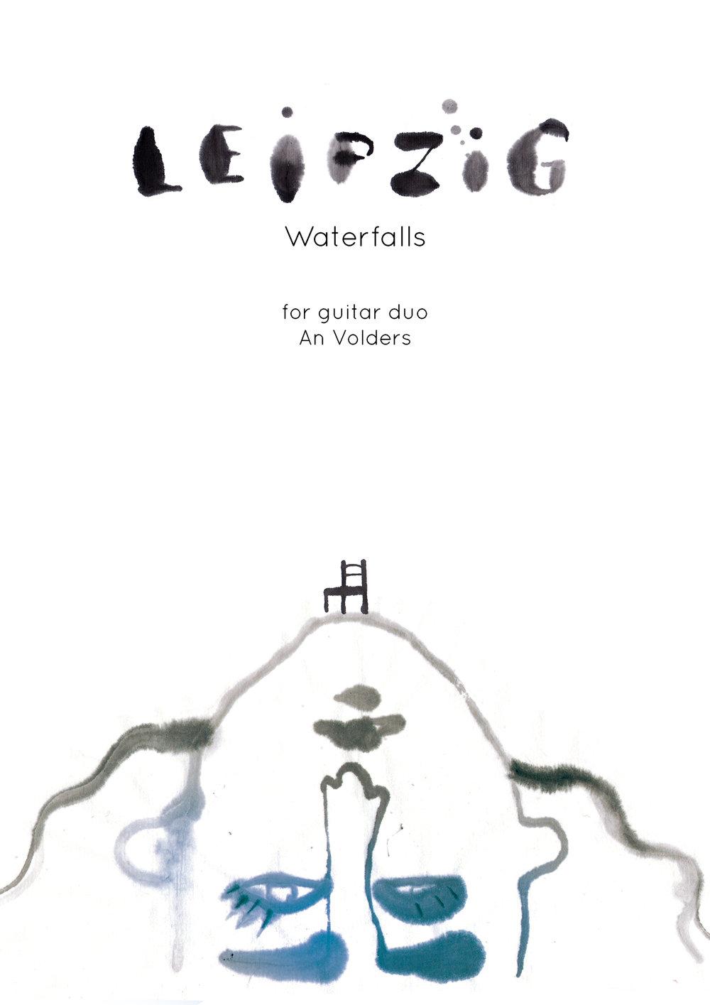leipzig-librillo5.jpg