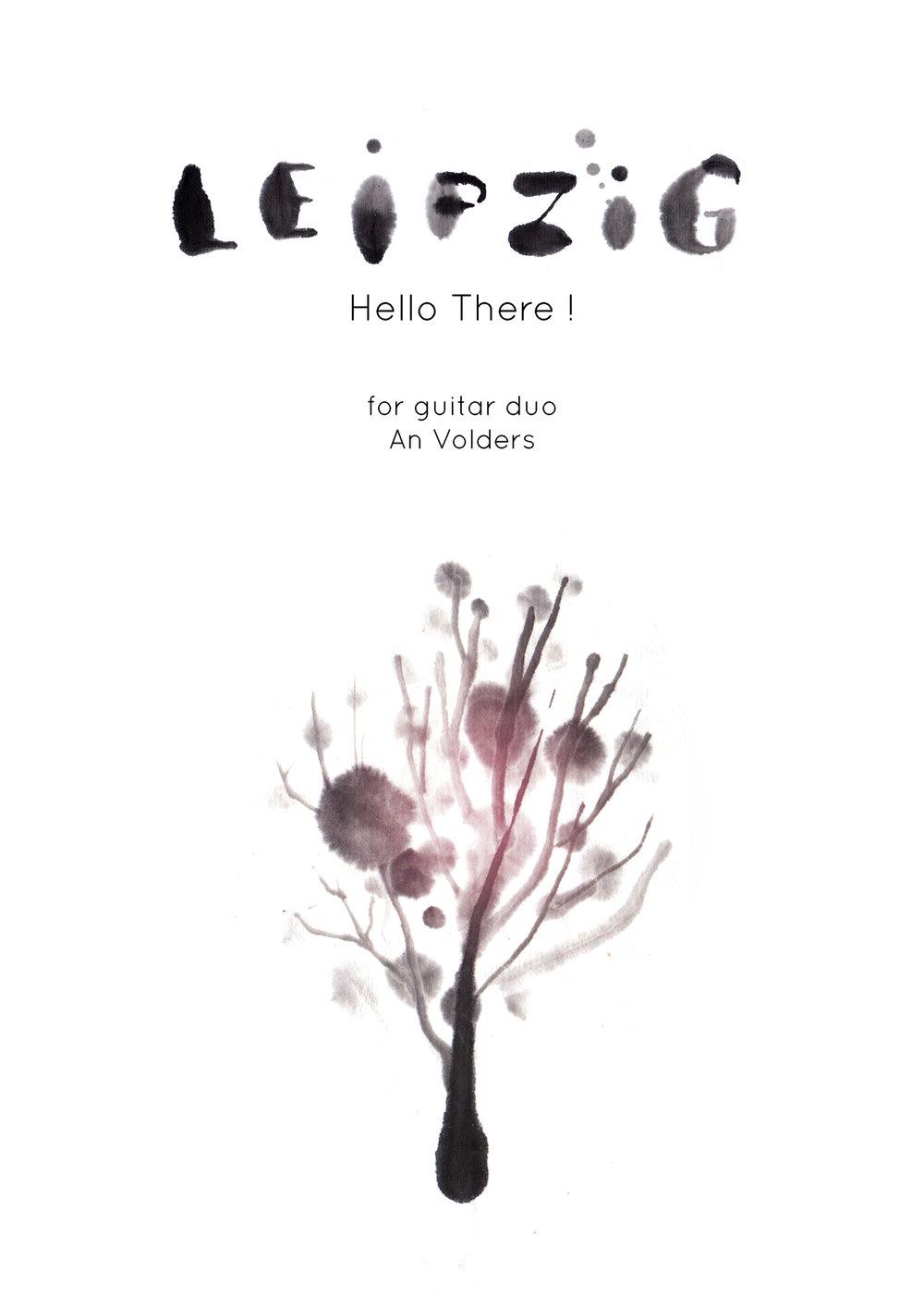 leipzig-librillo6.jpg