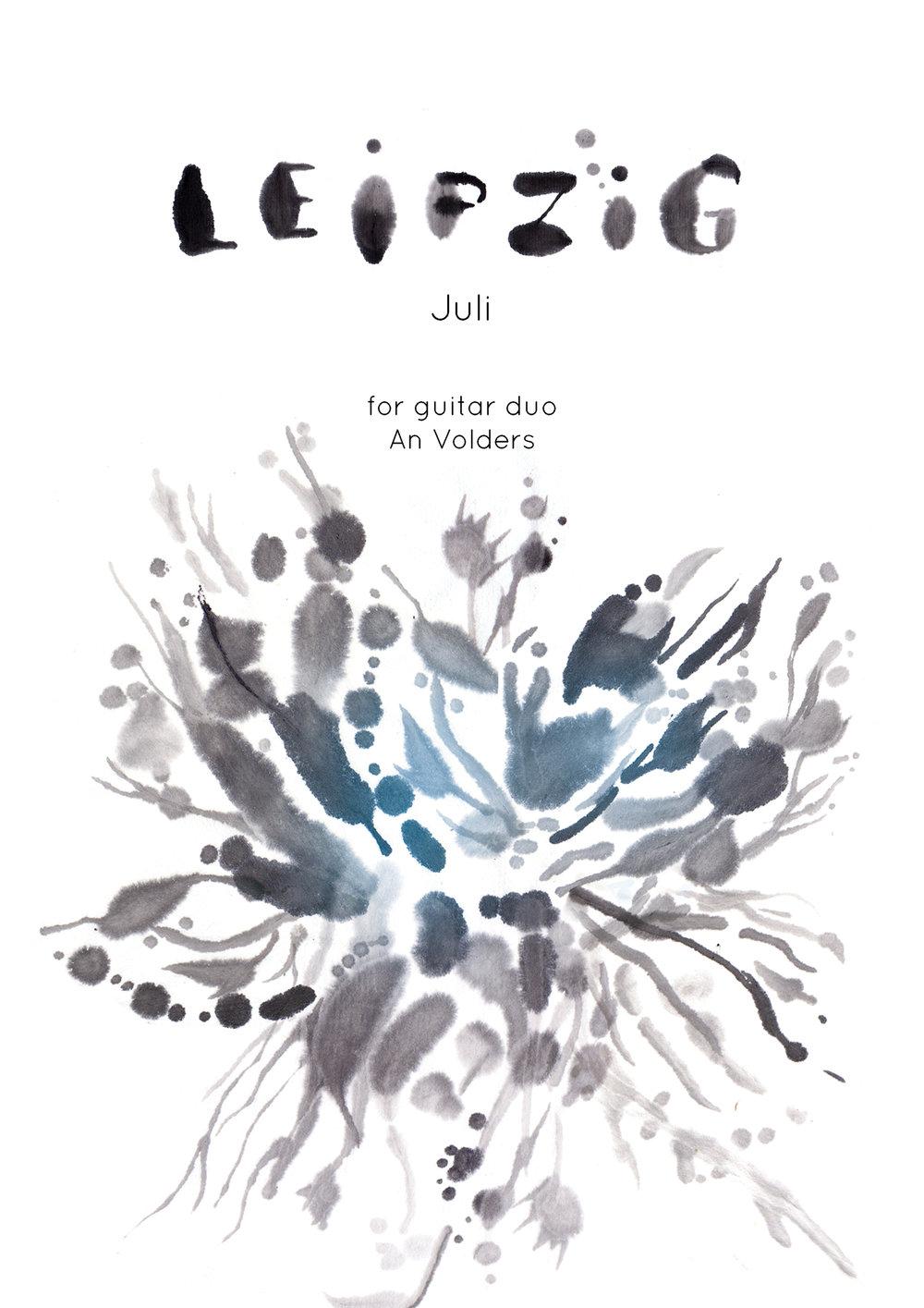 leipzig-librillo7.jpg