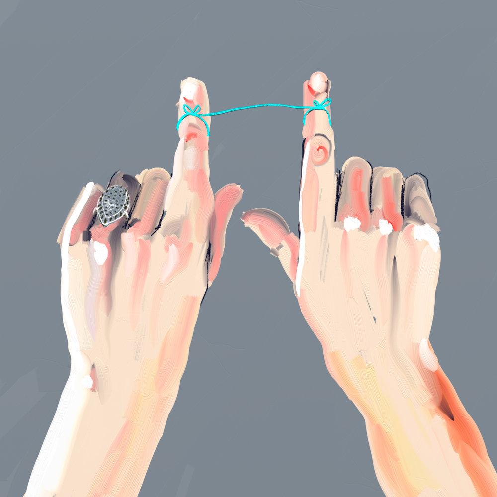 manos-hilo-rojo.jpg