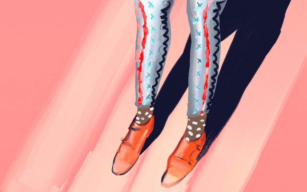 zapatos.jpg