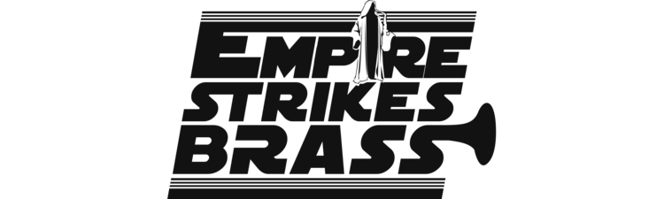 Empire Strikes Brass