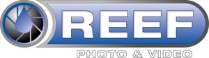 reef-photo-logo_white_EW.png