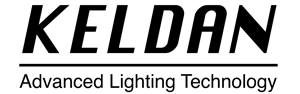 keldan-logo-text.png