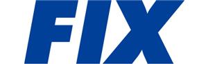 FIX_logo.ai-1.png