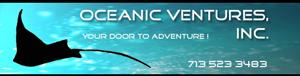 OV-Logo-header.png
