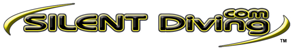 Silent-Diving-White-logo.png