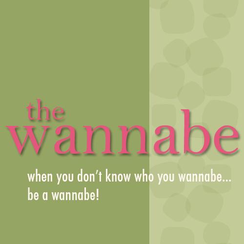 wannabe logo.jpg