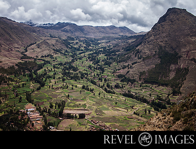 SacredValley03sm.jpg