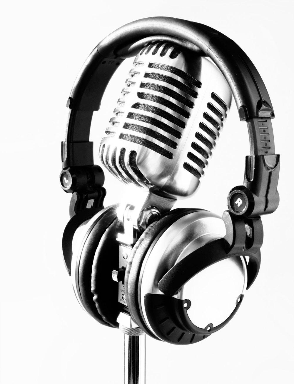 microphone stroke.jpg