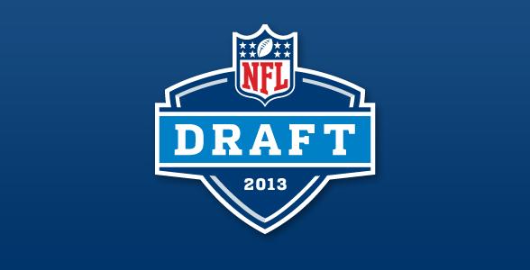 Image courtesy of NFL.com