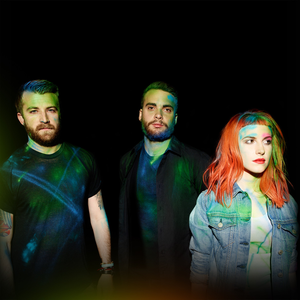 Image courtesy of Paramore.net