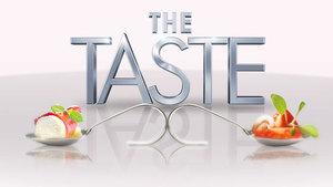 the_taste_624x351.jpg