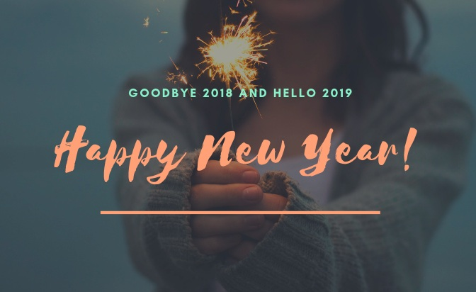 Goodbye+2018+and+Hello+2019.jpg