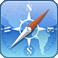 AccountSettingsUI_com.apple.Dataclass.Bookmarks@2x.png