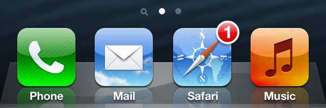 Safari Icon Notification.png