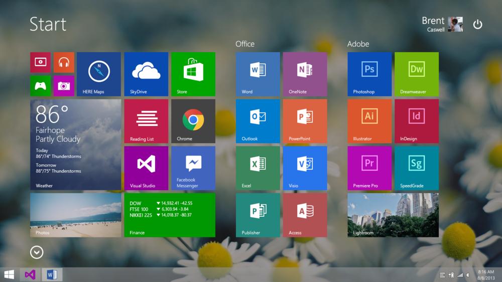 Windows 9 Start Screen.png