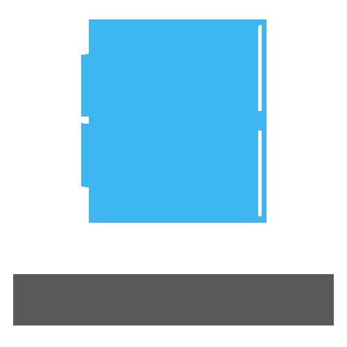Windows 9.png