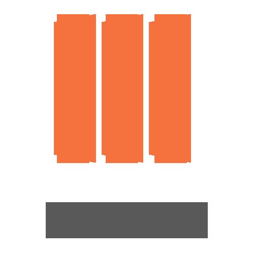 Metro 1.png
