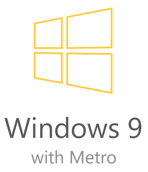 Windows 9 with Metro.png