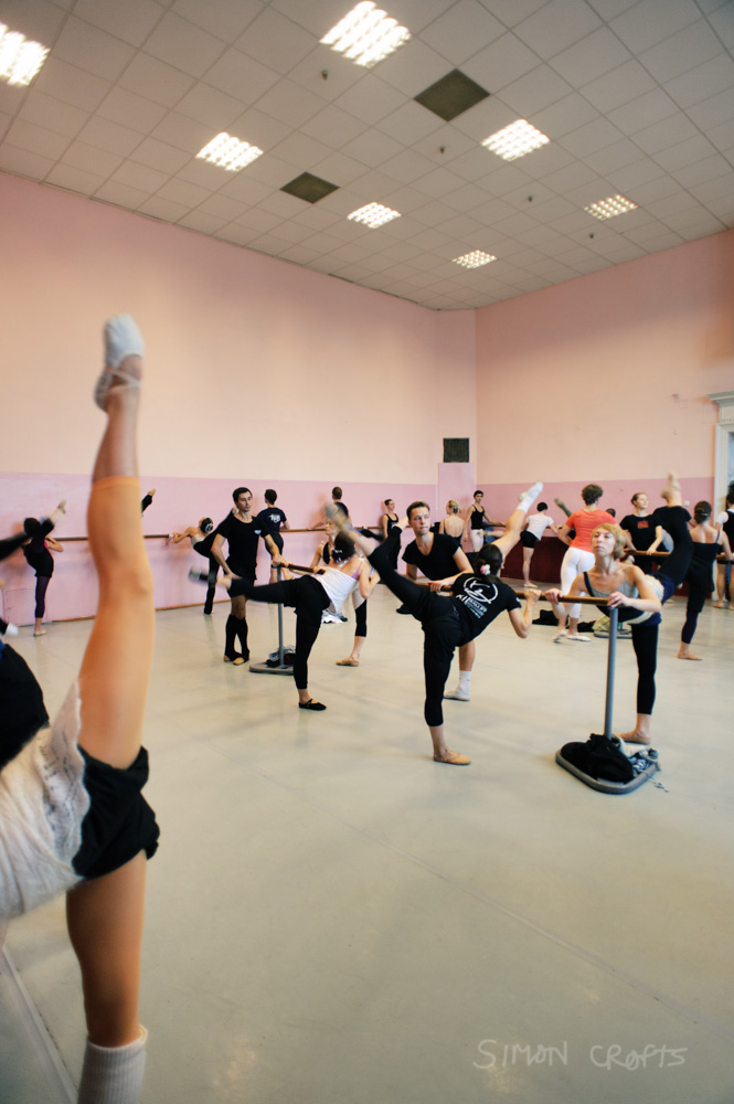 Lviv_Ballet-15.jpg